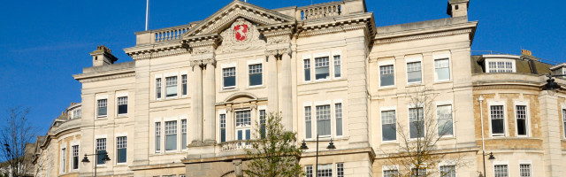 Kent County Council Switches to Rimini Street Support for its Oracle Applications and Database Software.