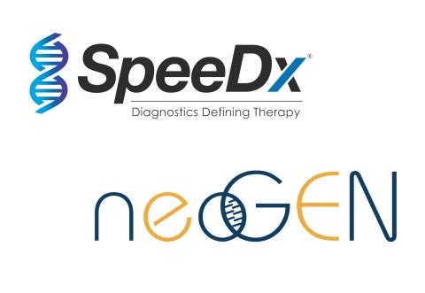 스피덱스의 영업담당 이사인 워릭 니드는 네오젠 디아그노스틱는 스피덱스 제품 보급에 이상적인 파트너로서 터키 내 실험실들에 ResistancePlus 테스트 키트를 제공하고 임상 파트너들과 Resistance 기반 치료 지원을 하는데 계속 같이 일할 수 있기를 바란다고 밝혔다.