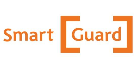 이글루시큐리티의 자산 위협 관리·보안 진단 자동화 솔루션 Smart[Guard](스마트가드) 3.1 버전