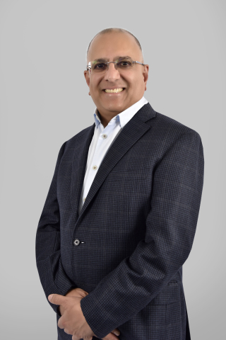 보안시스템 연구센터의 시리칸트 티키 타카르 최고연구책임자