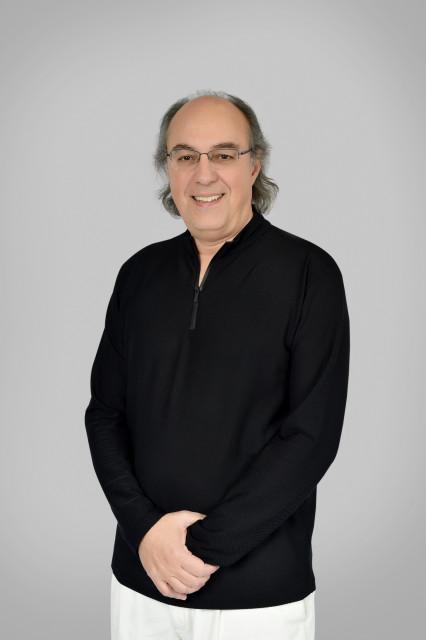 TII 퀀텀연구센터의 수석연구원인 호세 이그나시오 라토르 교수