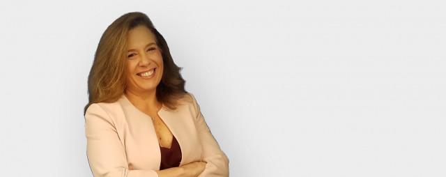 HKA가 최고마케팅책임자 겸 글로벌 사업 기획 책임자에 린다 오튼을 선임했다