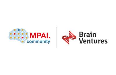 브레인벤쳐스가 인공지능 국제표준화기구 MPAI 정식 회원사로 등록됐다