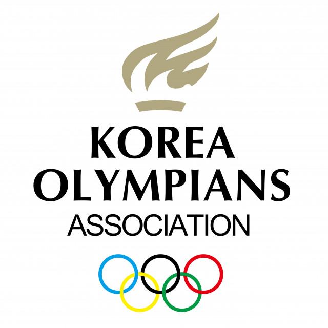 대한 올림피언 협회가 2021 도쿄올림픽을 맞아 IOC와 협력을 강화, 추진한다