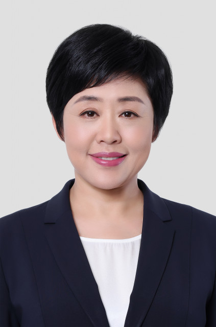 Merck Announces Appointment of Head of China & International for Healthcare