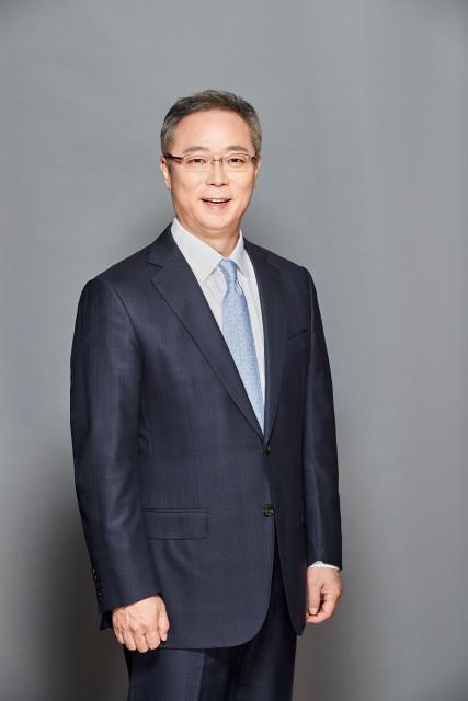 SeungTaek Shim, Siemens Energy Korea as the new Country Managing Director