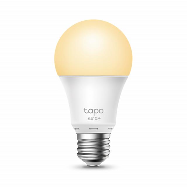 티피링크가 출시한 TAPO L510E