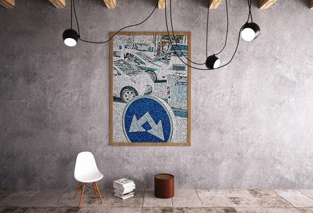아티스트는 MerxAt ArtPack 마케팅 서비스를 사용해 소셜 네트워크 서비스 등에 대한 노출을 높일 수 있다