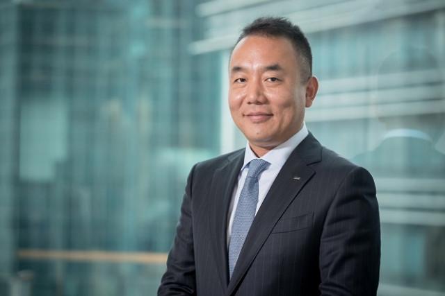Dachser가 Kevin Chen을 중국 항공 및 해상 물류 대표이사로 선임했다