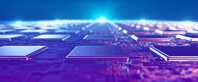 마우저 일렉트로닉스가 2021년 상반기 신규 제조사 62곳을 라인카드에 추가했다