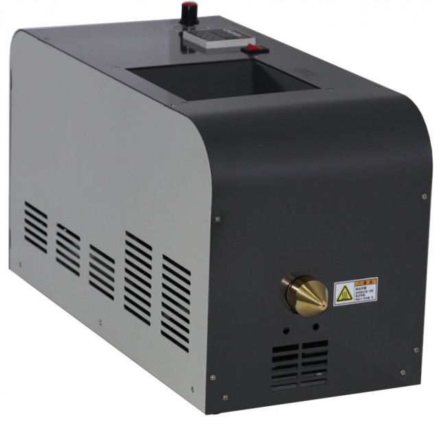 3D 프린터용 필라멘트 메이커 '필리봇 FILIBOT H400'