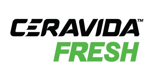 지클로의 항균 소취 기술 세라비다 프레쉬가 미국 EPA 인증을 획득했다