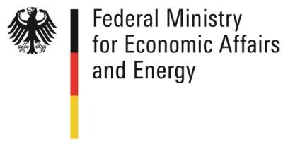 독일연방경제기술부