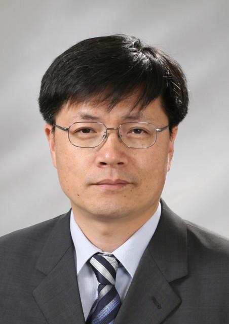 한국PR협회 지속가능위원회 조삼섭 위원장
