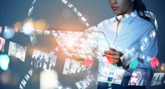 SES Sees Uptake in Cloud-Enabled Media Playout Service Worldwide