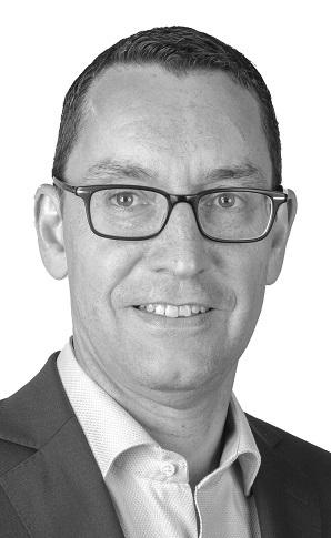 CSC, 룩셈부르크에 업계 리더 2명 추가, 부가 서비스 위한 펀드 관리 및 예금 라이선스 확보