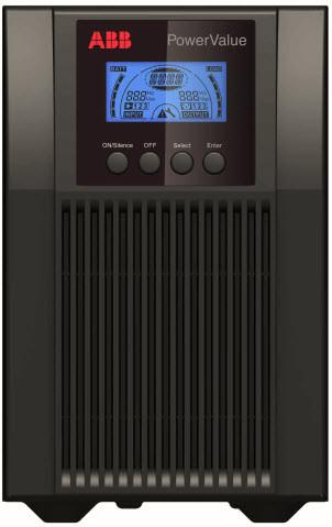 ABB는 가정과 소규모 사무실 용 최신 전력 보호 기술을 경험하는 ABB UPS 체험단을 온라인 모집한다