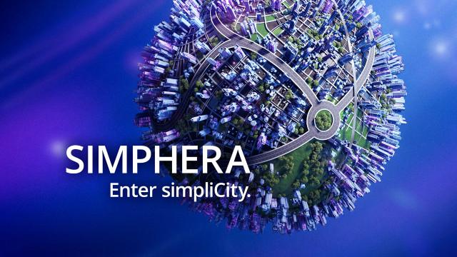 dSPACE가 자율주행차 개발에 최적화된 통합 시뮬레이션 및 검증 솔루션 'SIMPHERA(심페라)'를 출시했다