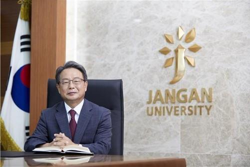 학교법인 서림학원 조재국 이사장