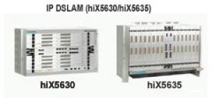 국내 최대의 네트워크 장비업체 다산네트웍스가 태국 최대의 데이터 네트워크 서비스 사업자인 ADC 그룹에 Siemens 브랜드로 IP-DSLAM장비를 공급한다고 10일 밝혔다. (사진제공: 다산네트웍스)