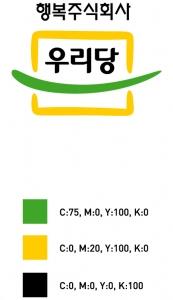 2006041911454215910.18772500.jpg