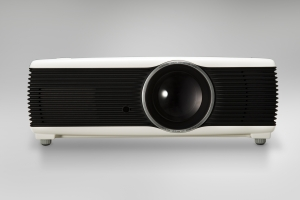 Samsung SP-F10M (사진제공: 삼성전자)