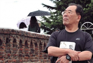 강영계 교수 (사진제공: 건국대학교)