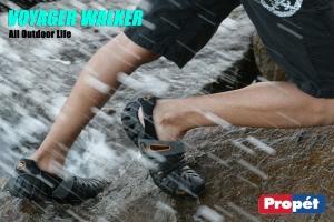 voyager walker (사진제공: 태원종합무역)