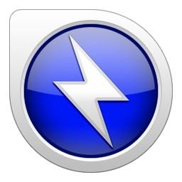 반디소프트는 10일 알집의 전용 포맷(ALZ, EGG) 뿐 아니라, ZIP, RAR, 7Z, LZH 등 국내외에서 많이 사용하는 대부분의 압축 포맷을 지원하는 반디집(BandiZip) 1.0 정식버전을 발표했다. (사진제공: 반디소프트)