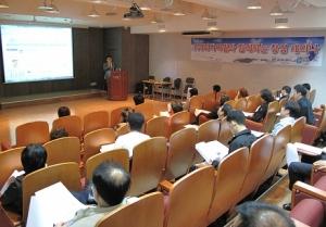 미디어윌은 오는 12월8일 ' 2012년 창업 아이템 미리 보면 성공 창업이 보인다!'는 주제로 제6회 창업 세미나를 개최한다고 30일 밝혔다. (사진제공: 미디어윌)
