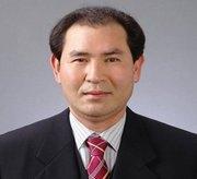 한국금연연구소 최창목 소장 (사진제공: 한국금연연구소)