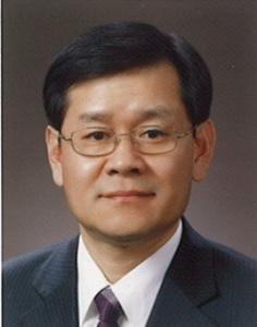 김진식 STX전력 대표이사 부사장 (사진제공: STX)