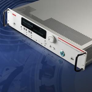 키슬리, 고전력 반도체 테스트에 최적화된 고전압 시스템 소스미터 계측기 출시 (사진제공: 키슬리 인스트루먼츠 한국지사)