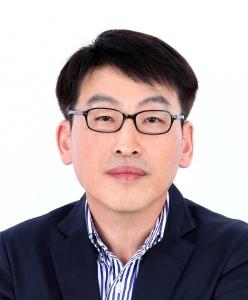 아가방앤컴퍼니, 구본철 신임 대표이사 (사진제공: 아가방컴퍼니)