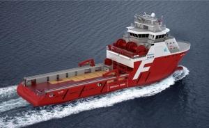 STX OSV가 지난 30일(현지시각) 노르웨이 파스타드 쉬핑社(Farstad Shipping)로부터 다목적 해양특수선 2척을 2,400억원 규모에 수주했다고 밝혔다. (사진제공: STX)
