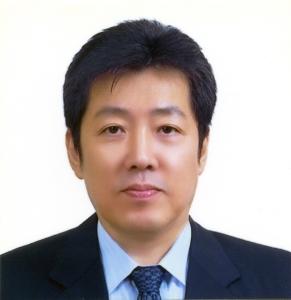 벽산건설, 김남용 대표이사 (사진제공: 벽산건설)