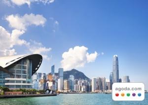 아고다(agoda.com), 멋진 아시아 도시 특별 프로모션 출시! (사진제공: 아고다)