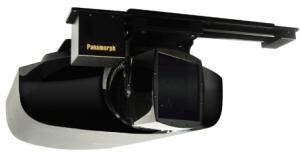 Sony 4k 최신모델인 VPL-VW1000용 특별디자인 모델 (사진제공: 디스플레이허브)
