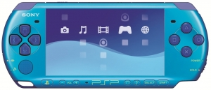   /   PSP (PlayStationPortable)  2012 4 26() ,    198,000( )   .