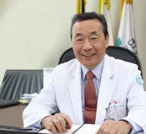 이석현 인천산재병원장 (사진제공: 대한병원협회)