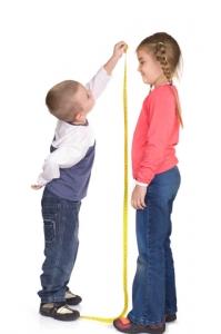내 아이의 키가 자라지 않는 이유 (사진제공: 포스츄어앤파트너스)