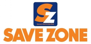 save zone (사진제공: 세이브존)