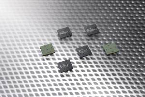 Samsung's Exynos 4 Quad (사진제공: 삼성전자)