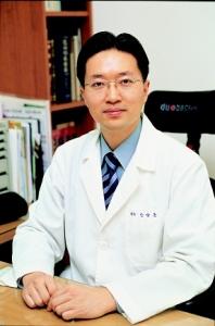 수인재 한의원 안상훈 원장 (사진제공: 수인재한의원)