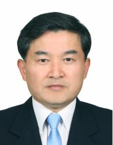 동명대학교 임남기 교수 (사진제공: 동명대학교)
