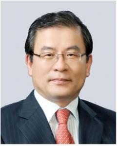 KDB캐피탈 김영기 사장 (사진제공: 한국산업은행)