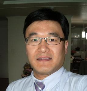 본 연구의 책임자이며, 상기 논문의 교신저자인 조쌍구 교수 (건국대학교 동물생명공학과) (사진제공: 건국대학교)