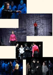 한국패션디자이너연합회 보도사진 (사진제공: 한국패션디자이너연합회)