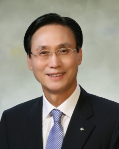 민병덕 KB국민은행장 (사진제공: KB국민은행)