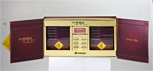 동광제약, '젠케어 프리미엄' (사진제공: 동광제약)